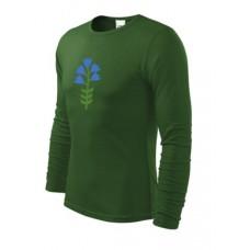 Long sleeve shirt for Men Kellukad S-2XL