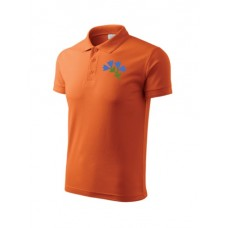 Polo shirt for Men Kellukad S-2XL
