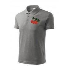 Polo shirt for Men Pihlakad S-2XL