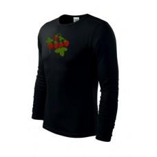 Long sleeve shirt for Men Maasikad S-2XL