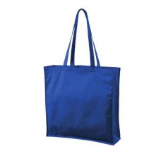 Shopping bag 43x43x12cm sangad 70x2,5cm 10PCS