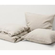 Algupärane voodipesu